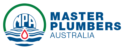 MasterPlumbersLogo2